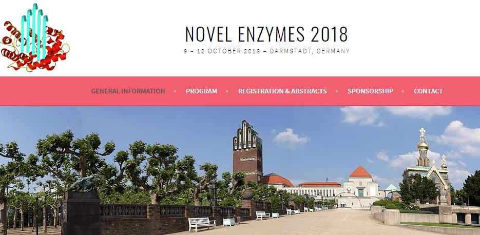 NovelEnzymes2018